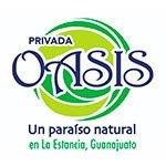 Privada Oasis La Estancia