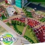 area-comunes-Privada-Oasis-La-Estancia-Departamentos