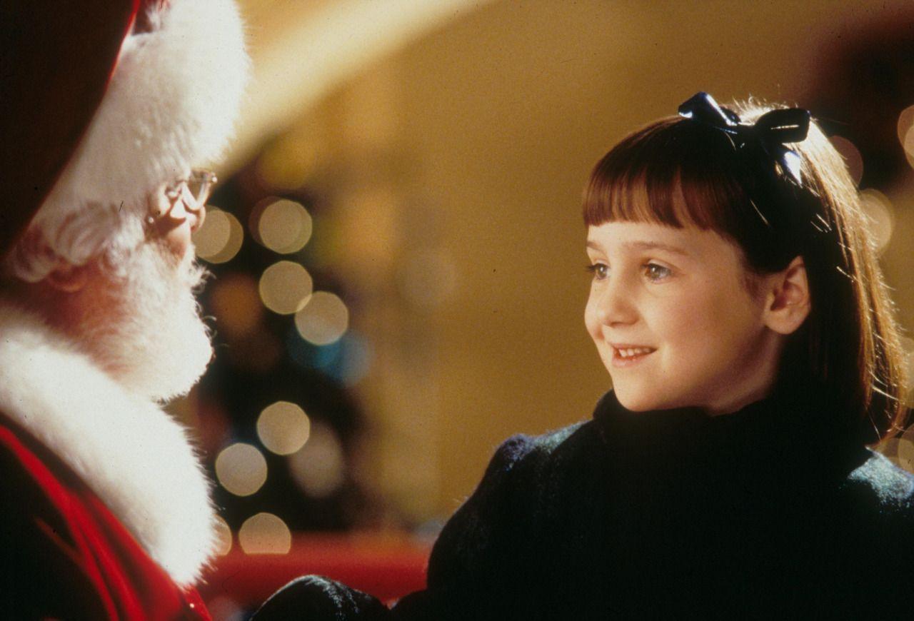Películas de navidad en disney
