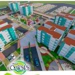 vista-aerea-Privada-Oasis-La-Estancia-Departamentos