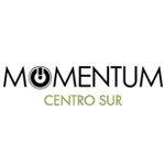 Plaza Momentum Centro Sur