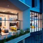 Terraza-oficinas-level-work-leon