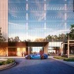 fachada-oficinas-level-work-leon