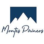 Montes Pirineos Querétaro