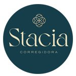 Stacia Towers en Corregidora