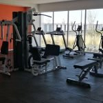 gym-Stacia-Towers-corregidora-Queretaro-2021
