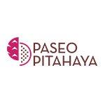 Paseo Pitahaya
