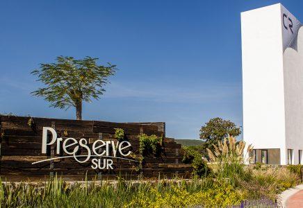 Casas en venta en Corregidora Querétaro Preserve Sur