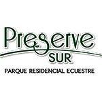 Preserve Sur