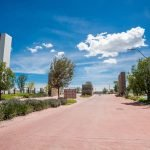 entrada-2-Gran-Reserva-Juriquilla-Queretaro