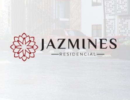 Jazmines Residencial