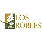 Los Robles Zakia