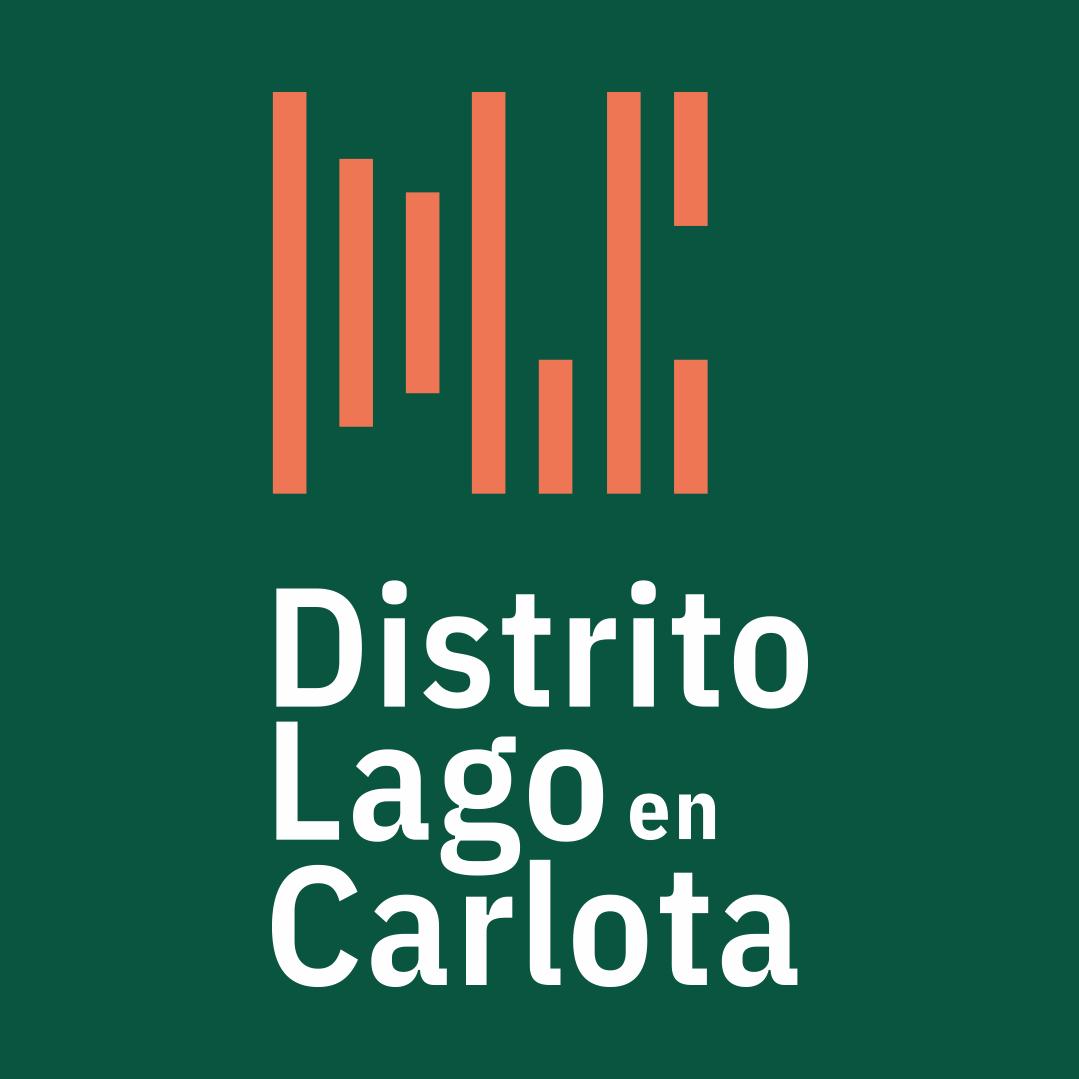 Distrito Lago en Carlota