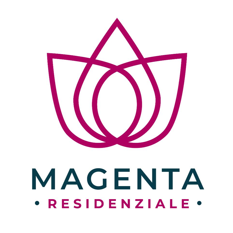 Magenta Residenziale