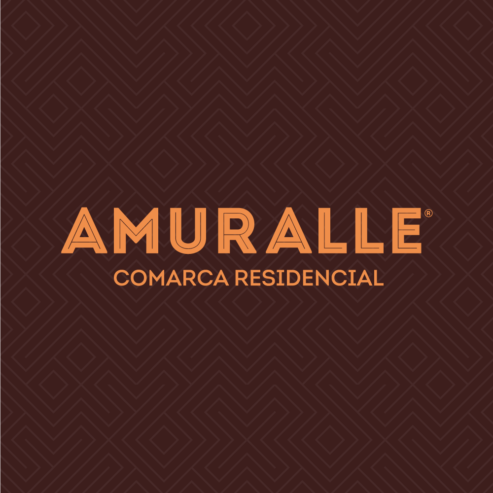 Amuralle