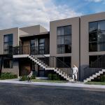 abierta-galeria-fachada-lofts