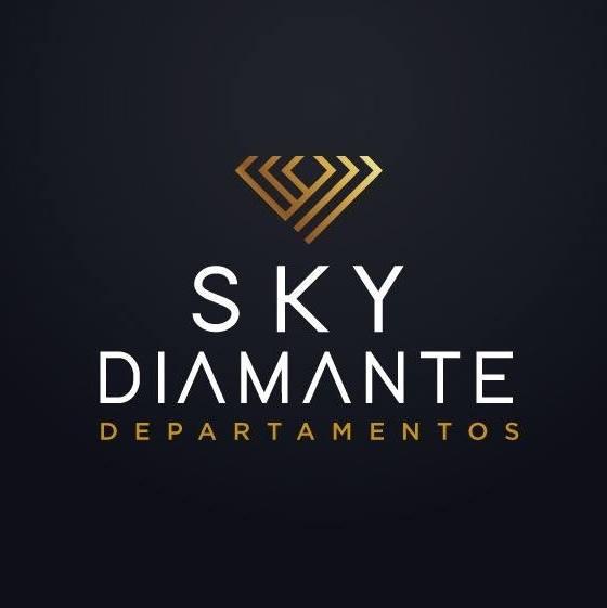 SKY Diamante