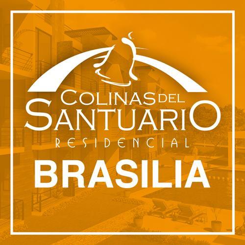 Brasilia Residencial