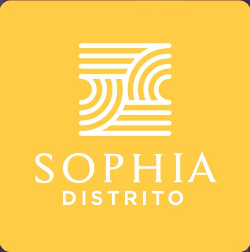 Sophia Distrito