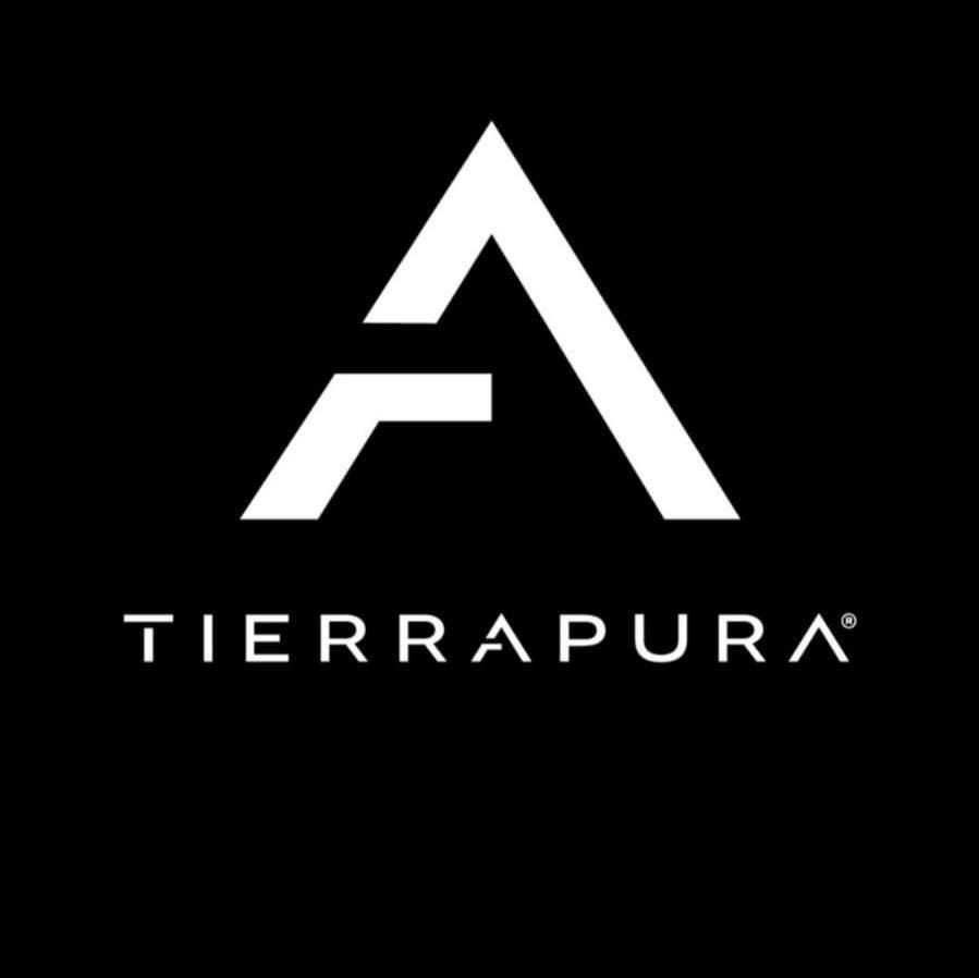 Tierrapura