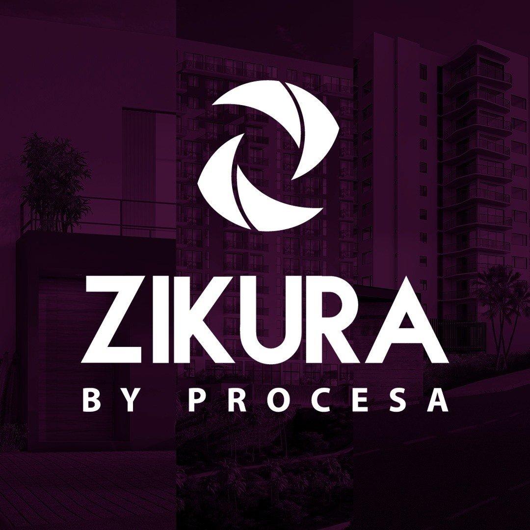 Zikura Zibatá