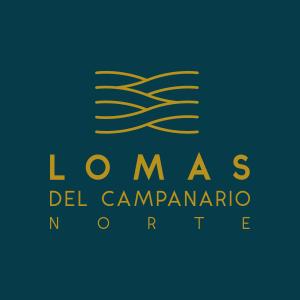 Lomas del Campanario Norte
