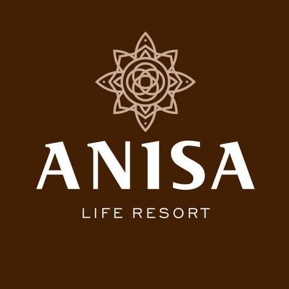 ANISA Life Resort