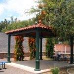 Bosque_San_Carlos-Casas_nuevas_en_venta_cerca_de_puerto_interior_en_Leon_Guanajuato-comedores-oq7idva1jaopnxcq1wwfscaodr5c299b13ofxzp45q