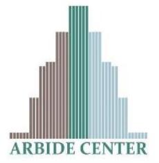 Arbide Center