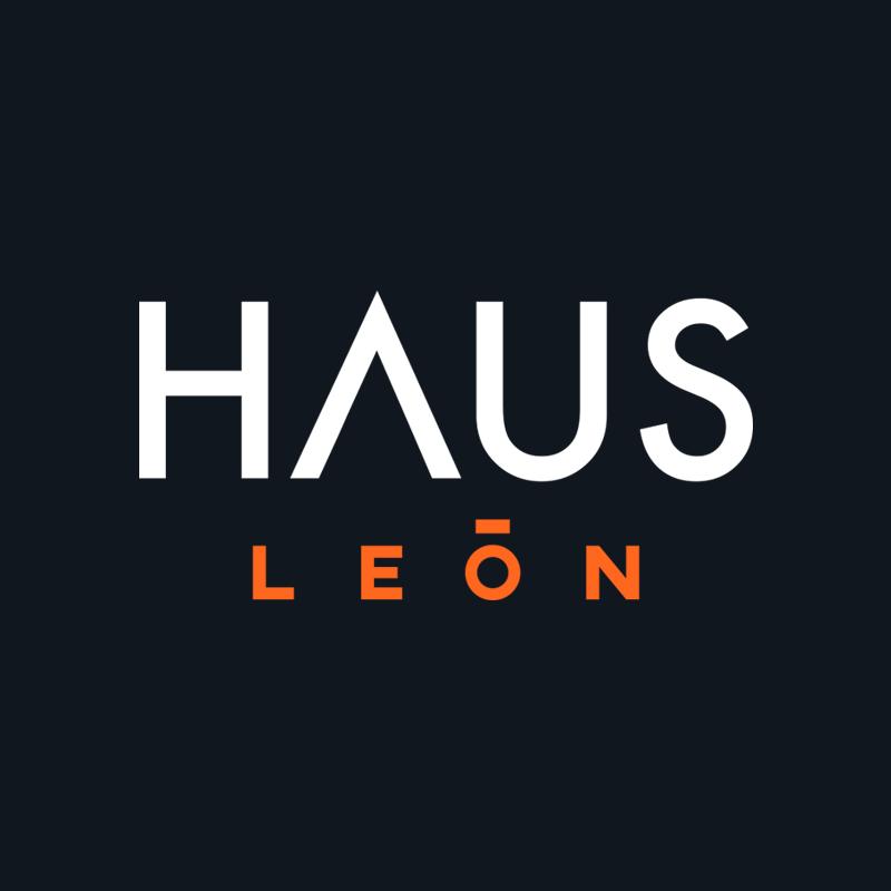 Haus León