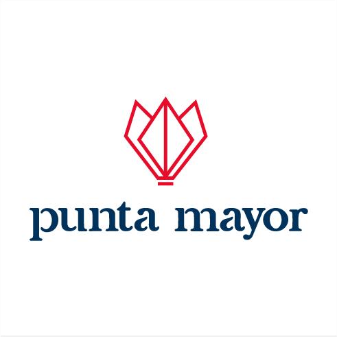 Punta Mayor