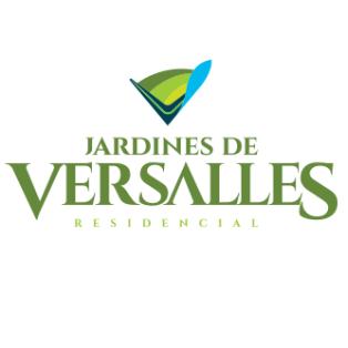 Jardines de Versalles Residencial