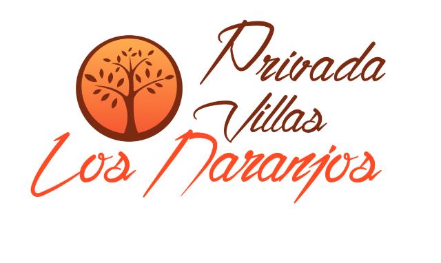 Privada Villas los Naranjos