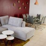 Privada_Villas_Los_Naranjos-Casas_nuevas_en_venta_en_Leon_Guanajuato-sala_comedor-2-oq6yx3nocte01l991i4fdoed1b52hs9ecmjookqczy