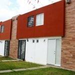 Villas_de_Altura-Casas_nuevas_en_venta_cerca_de_puerto_interior_en_Leon_Guanajuato-fachada-2-oq789x5pbmgwbc0a93fquokk3v00p9esnq7bi1brda