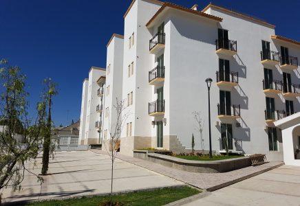 Casas en Queretaro Arbide Center