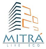 Mitrá