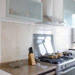 modelo_abundancia_cocina-1024x575