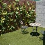 modelo_abundancia_patio-1024x683