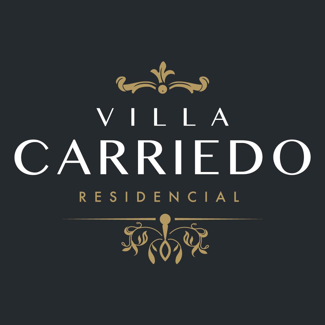 Villa Carriedo Residencial