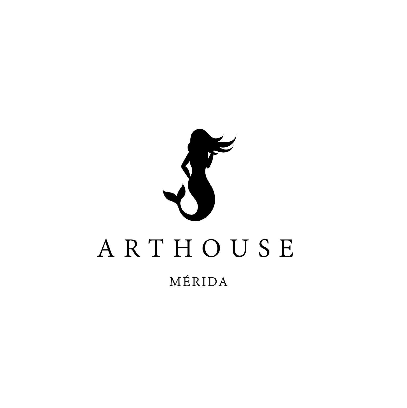 Arthouse Mérida