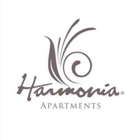 Harmonia Apartments