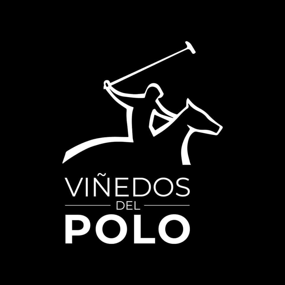 Viñedos del Polo