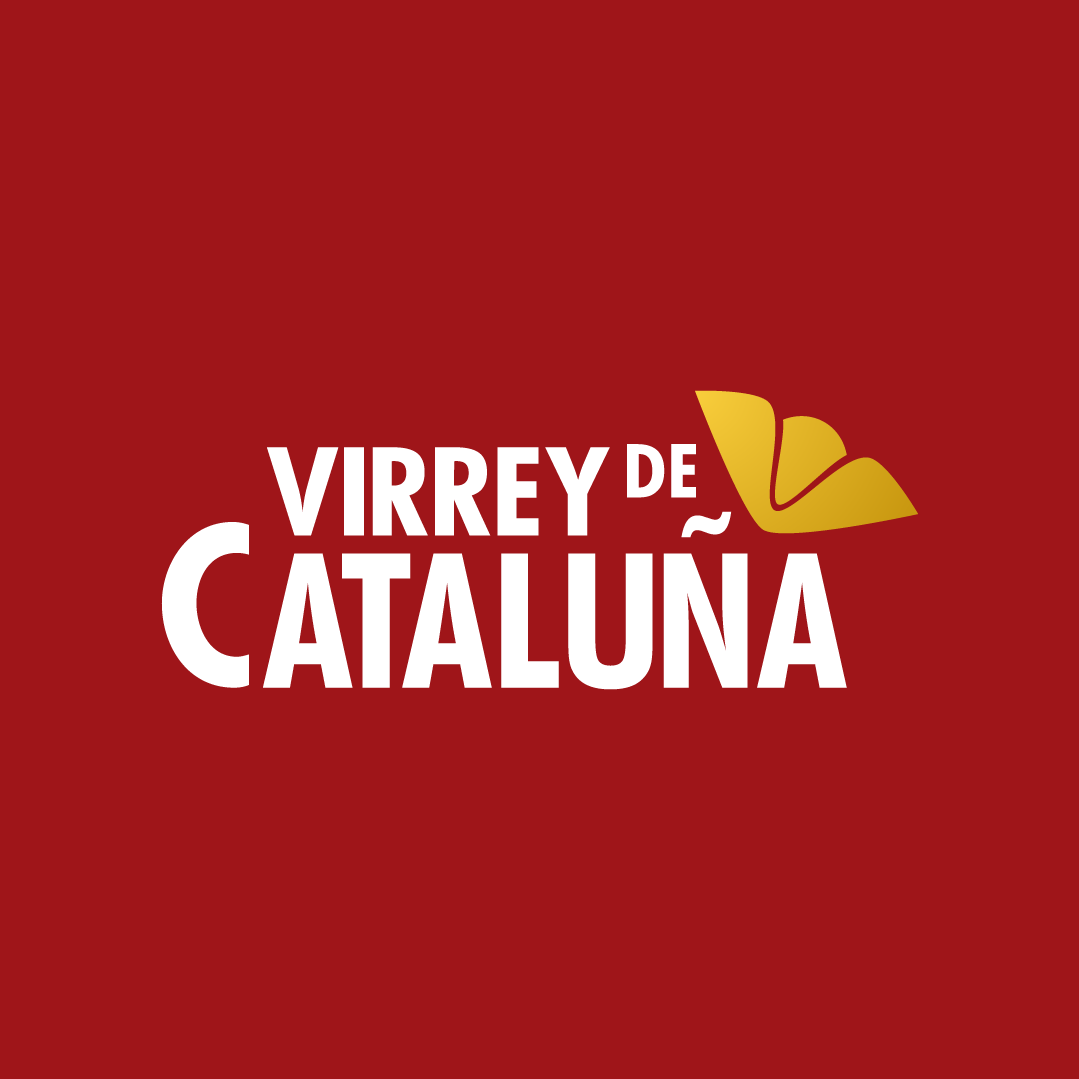 Virrey de Cataluña