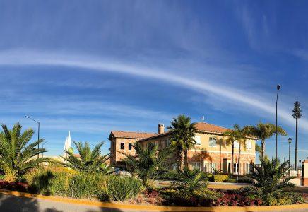 Casas en Queretaro Real Solare