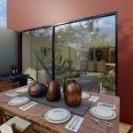 8-Garden-House-Cobalto-A