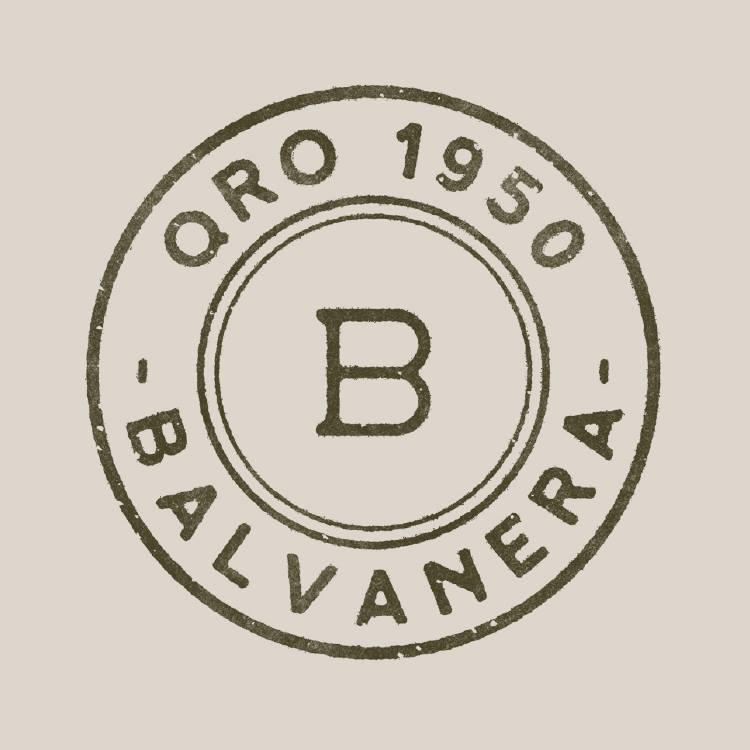 Balvanera Polo & Country Club