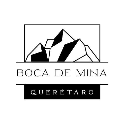 Boca de Mina