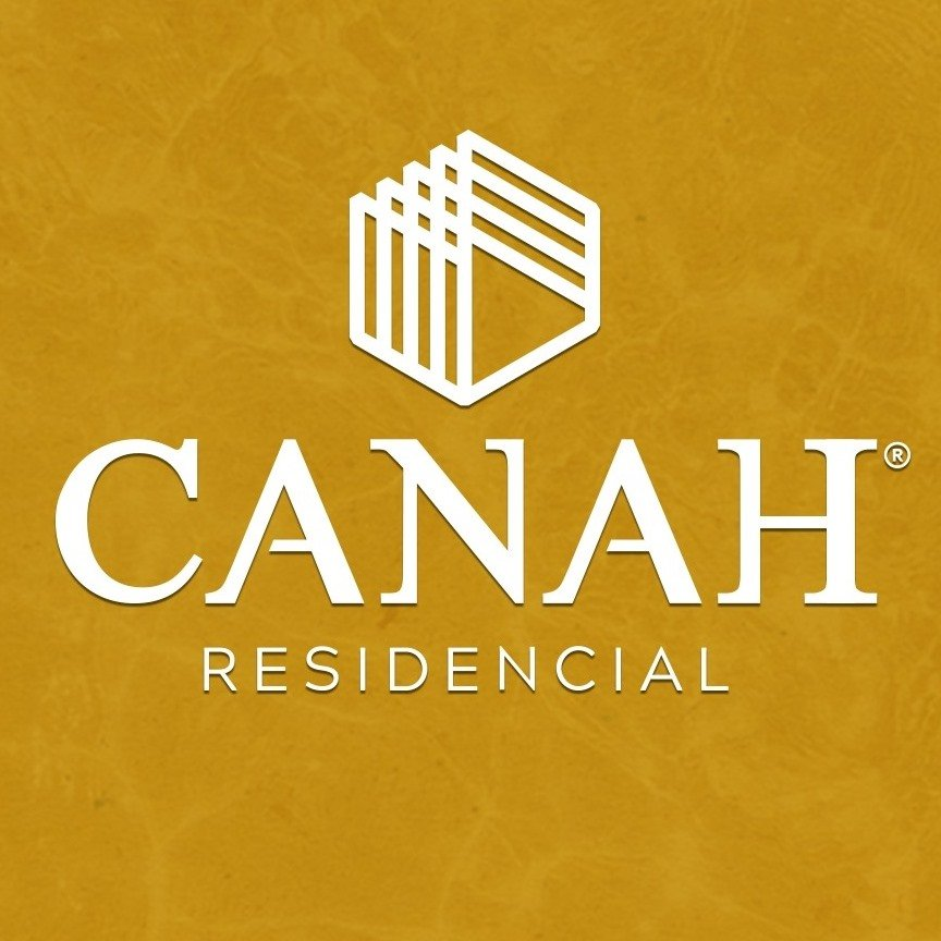 Canah Residencial
