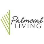 Palmeral Living